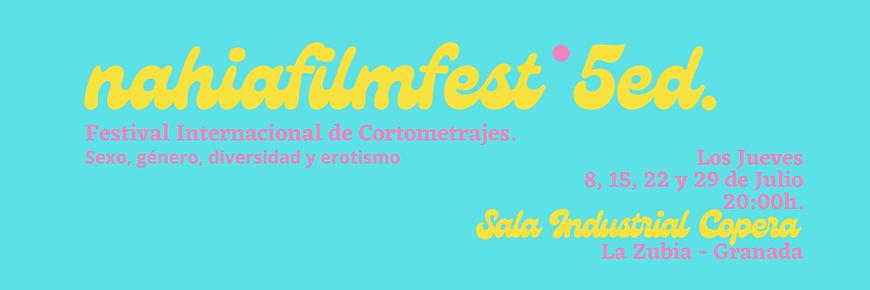 nahia film fest (1).png