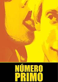 118-poster_Número Primo.jpg