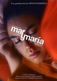 64-poster_Mar y María.jpg