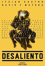 891-poster_Desaliento-e1518261851798.jpg