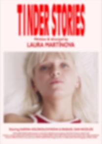 137-poster_Tinder Stories.jpg