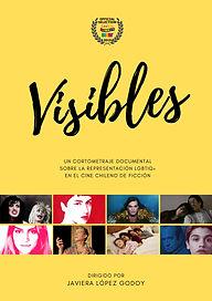 36-poster_Visibles.jpg