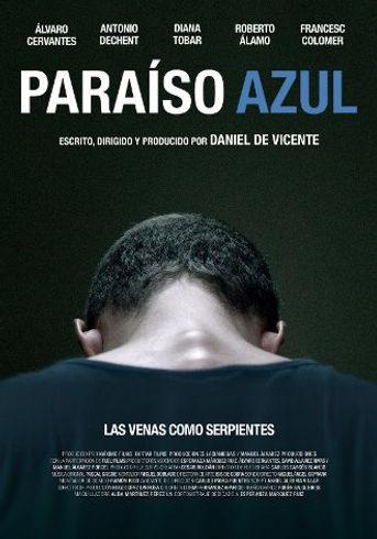 211-poster_Paraíso_Azul.jpg