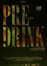 53-poster_Pre-Drink.jpg