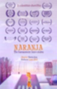 96-poster_NARANJA.jpg