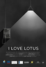 158-poster_I Love Lotus.jpg