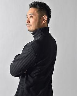 80-director_帰り道.jpg