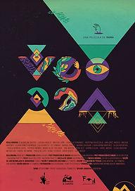 96-poster_Veo Veo.jpg