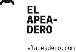Copia de logo_elapeadero_altaresolucion.