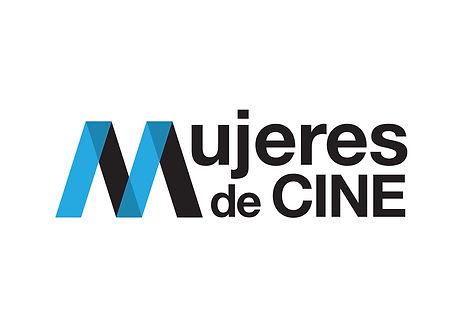 Logo MDC IX-001.jpg