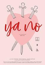 48-poster_Ya No.jpg