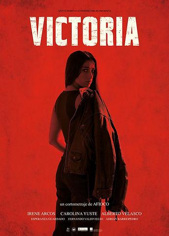 62-poster_VICTORIA.jpg