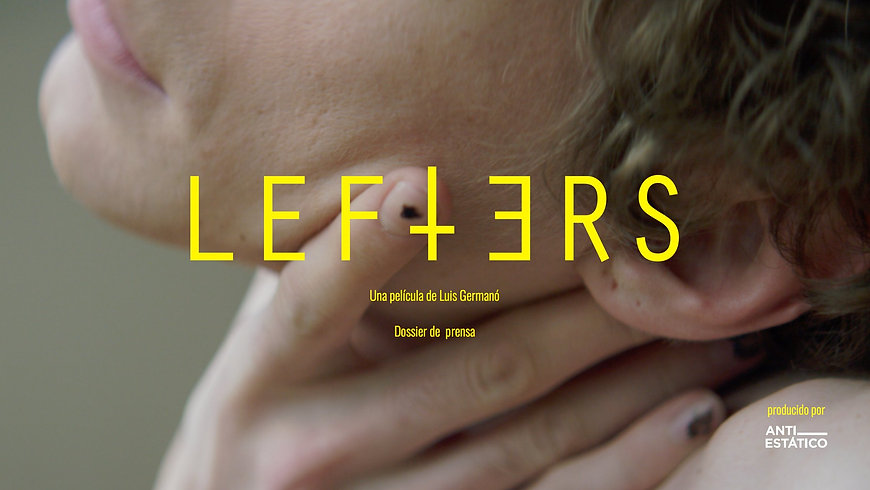 65-poster_LEFTERS.jpg