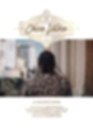 124-poster_Chica Latina.jpg