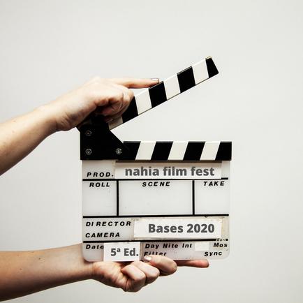 Bases 2020