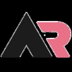 ana-romera-diez-traduccion-subtitulacion