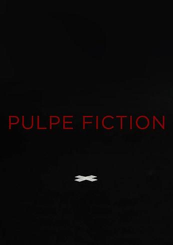 67-poster_Pulpe Fiction.jpg