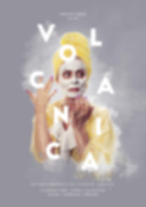 57-poster_VOLCÁNICA.jpg