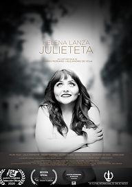 14-poster_Julieteta.jpg