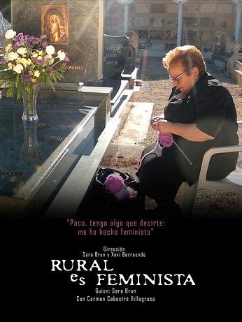 75-poster_Rural es feminista.jpg