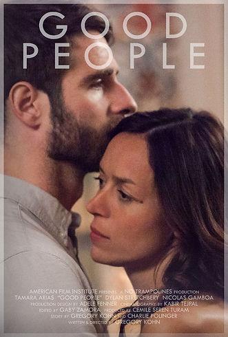 113-poster_Good People [esp].jpg