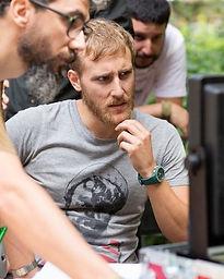 211-director_Paraíso Azul.jpg