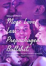 MLLPBS-Poster.jpg