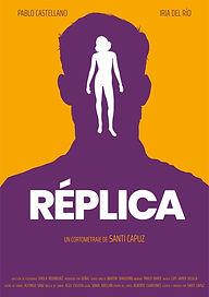 46-poster_Réplica.jpg