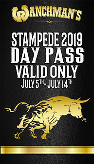 Day Pass Front.jpg