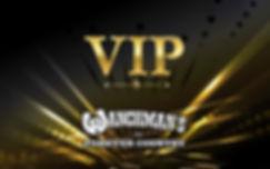 FRONTSIDE VIP.jpg