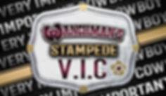 VIC Stampede Card.jpg