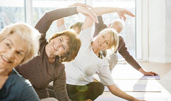 elderly-exercise-pain-joints-conditions-arthritis-727937.jpg