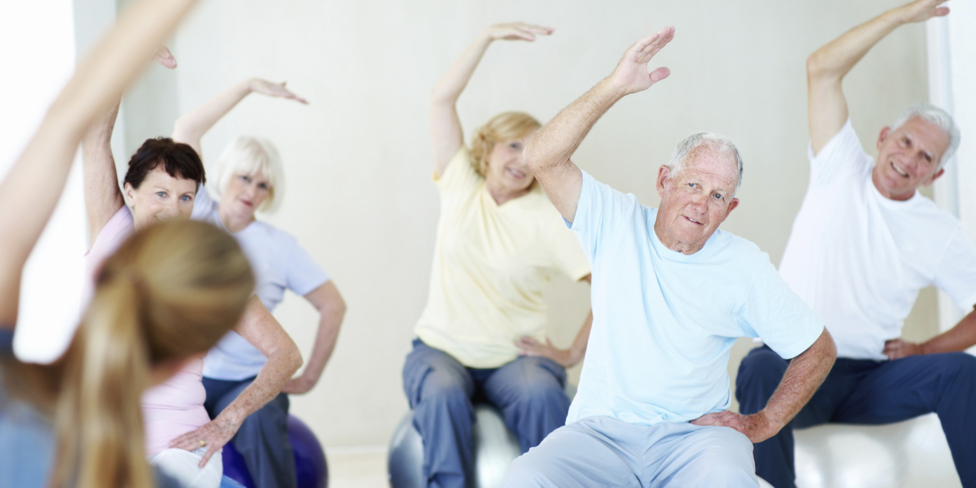 o-SENIOR-CITIZENS-EXERCISE-facebook.jpg
