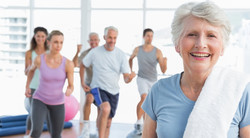 exercise-old-age-thinkstock-2.jpg