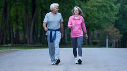 CAR_exercise_older_people.jpg
