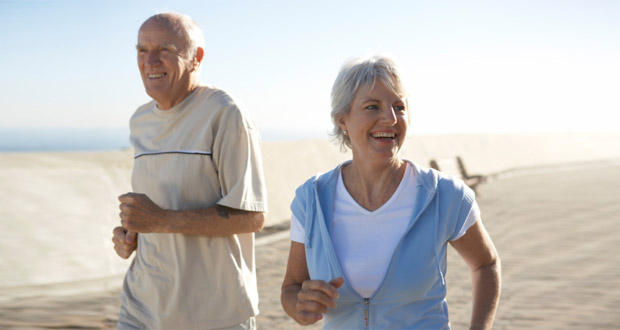 old-couple-jogging-healthy-ageing.jpg
