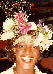 Marsha P. Johnson (1).jpg