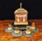 Pagoda Mystery.jpg