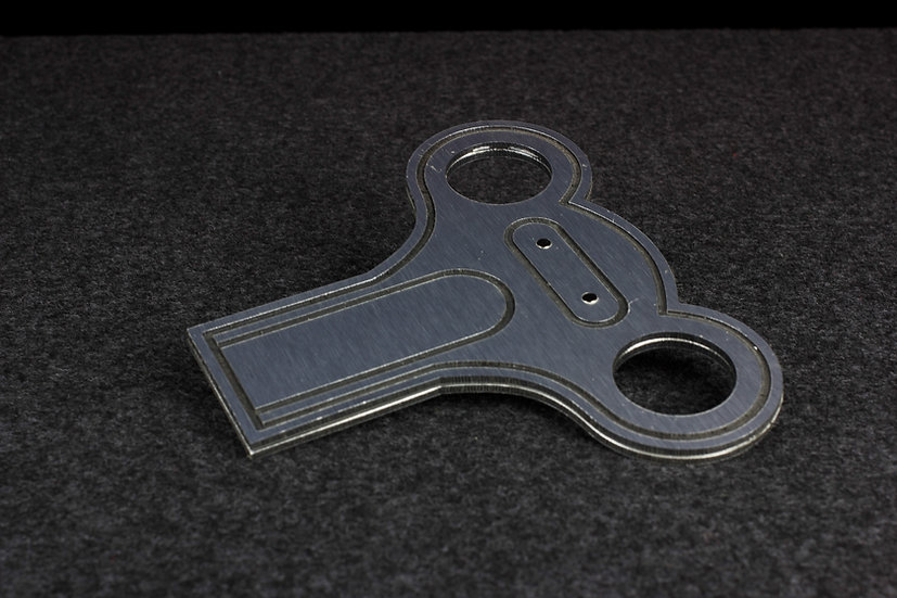 Key Clacker