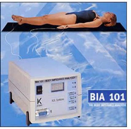 bioimpedenziometria_clip_image002.jpgbio1.jpg