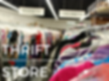 thrift_store.png