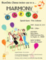 Harmony2014.jpeg