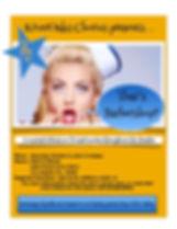2016 RO Show Flyer 4.jpg
