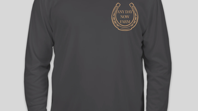 ADNF Men Sun Shirts