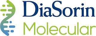 DiaSorin Molecular.png