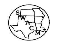 SWACM logo.jpg