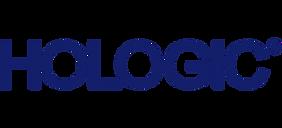 hologic-logo-new.png