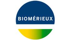 biomerieux.png