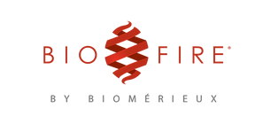BioFireDX_logo.png