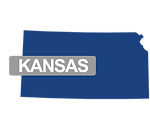KS_StateIcon.png